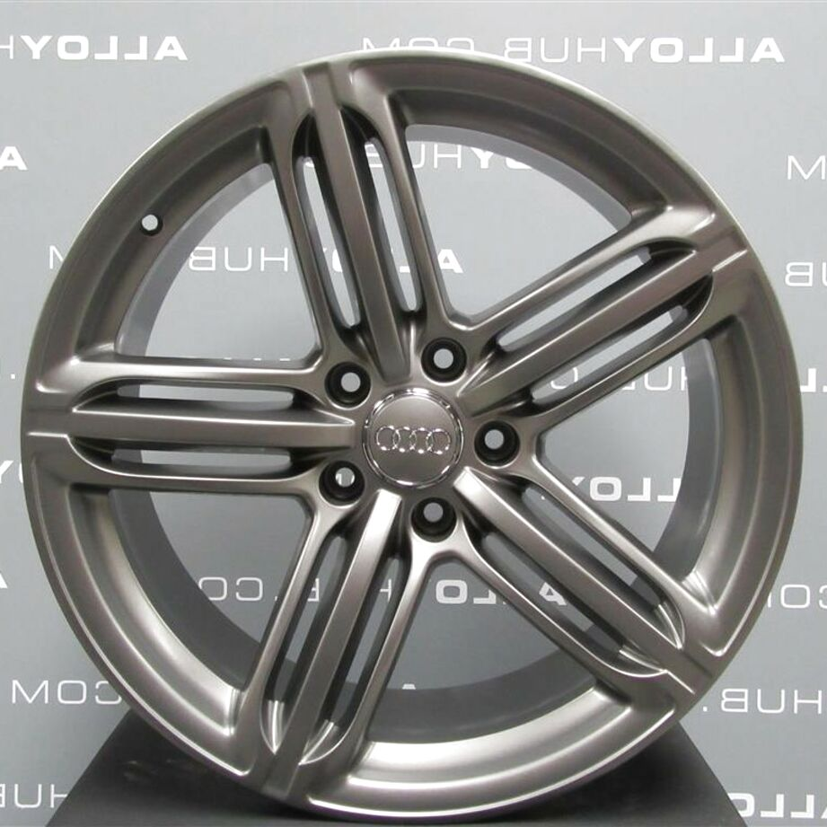 q7 alloys for sale