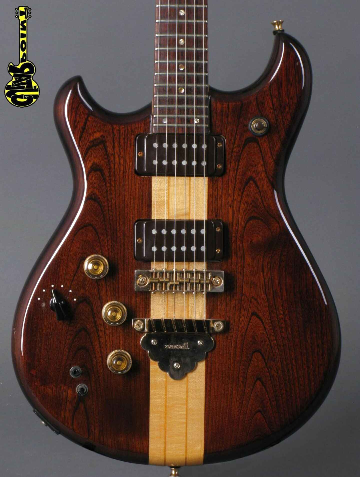 ibanez musician for sale