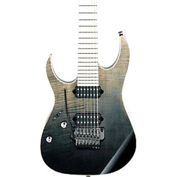 ibanez rg 7 strings for sale