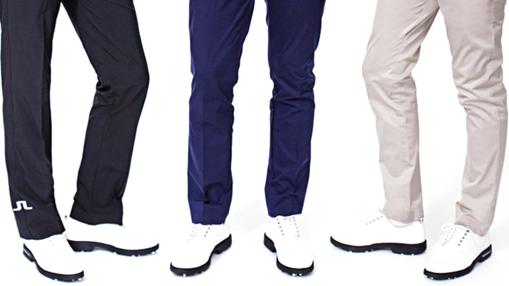 j lindeberg golf trousers for sale
