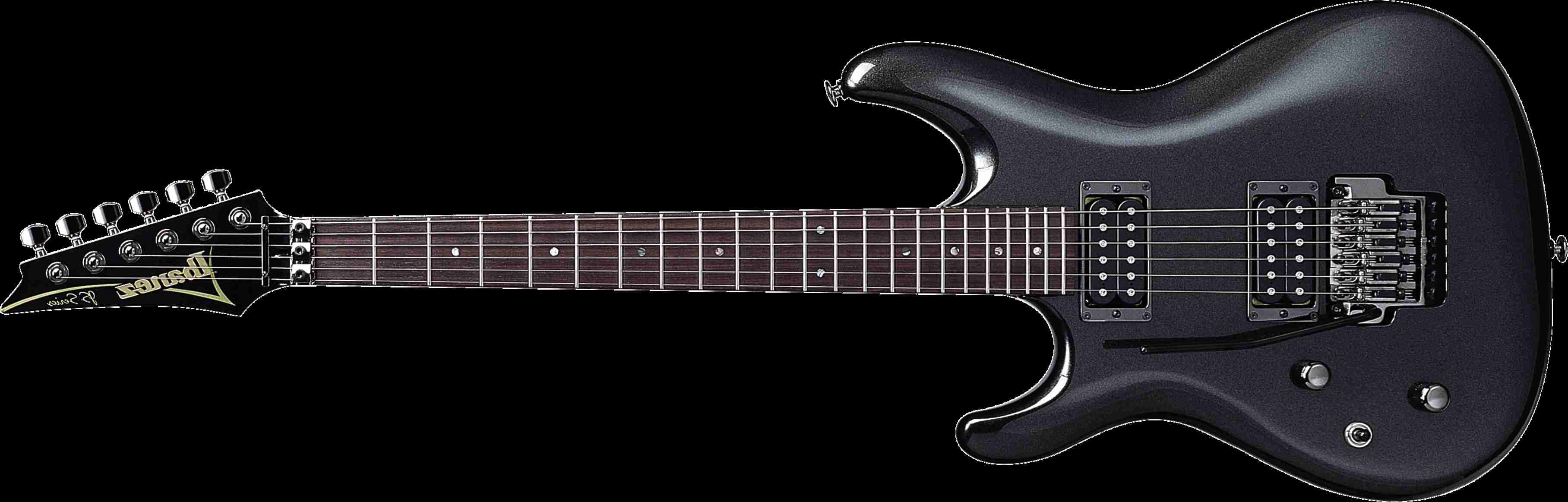 ibanez js1000 for sale