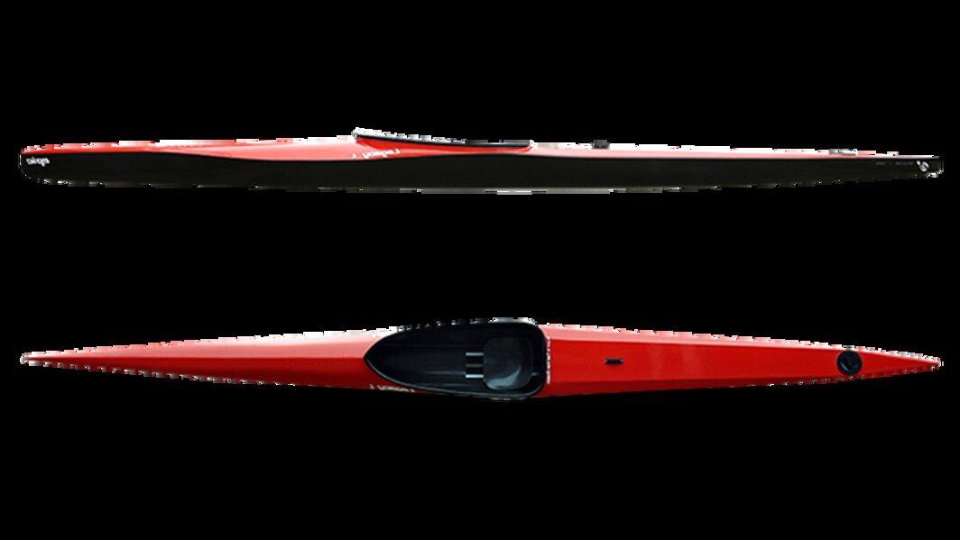 k1 kayak for sale