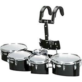 quad drums for sale