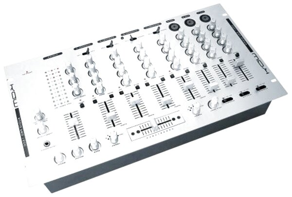 kam mixer for sale