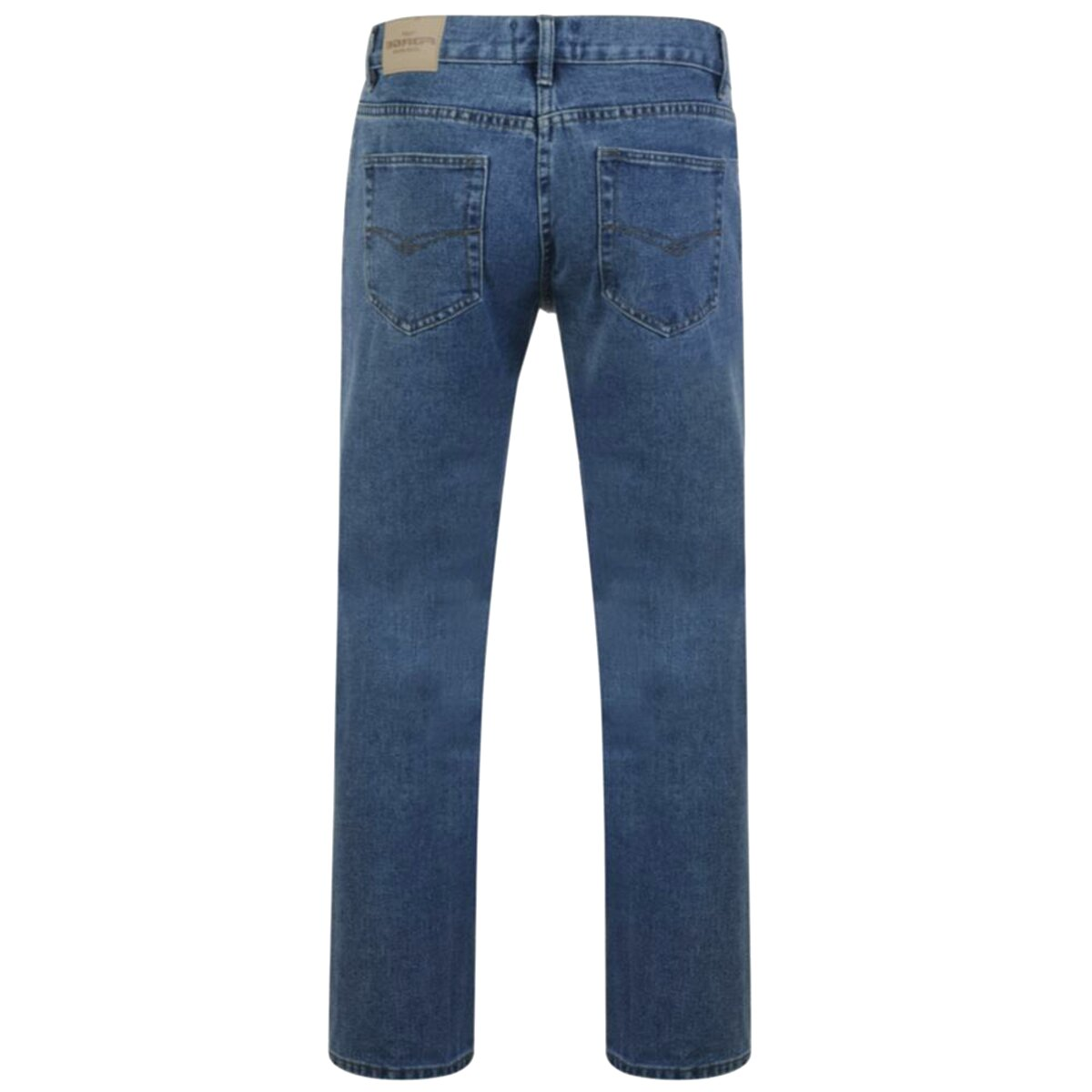 kam jeans for sale