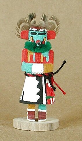 kachina dolls for sale