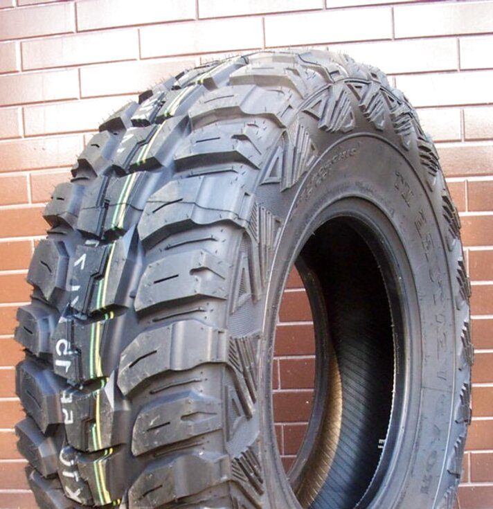 225 70 16 tyres for sale