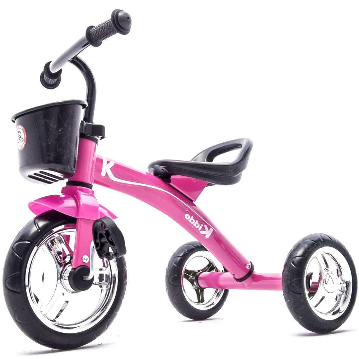 Kids Trikes For Sale In Uk 62 Second Hand Kids Trikes