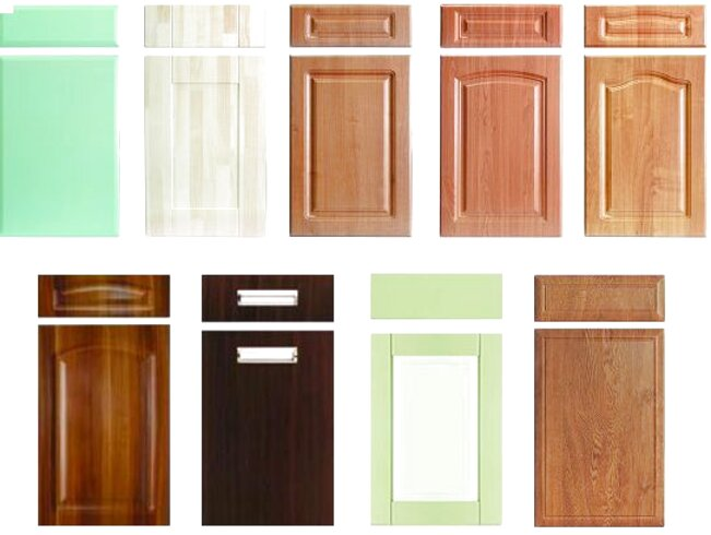 Replacement Kitchen Cabinet Doors for sale in UK
