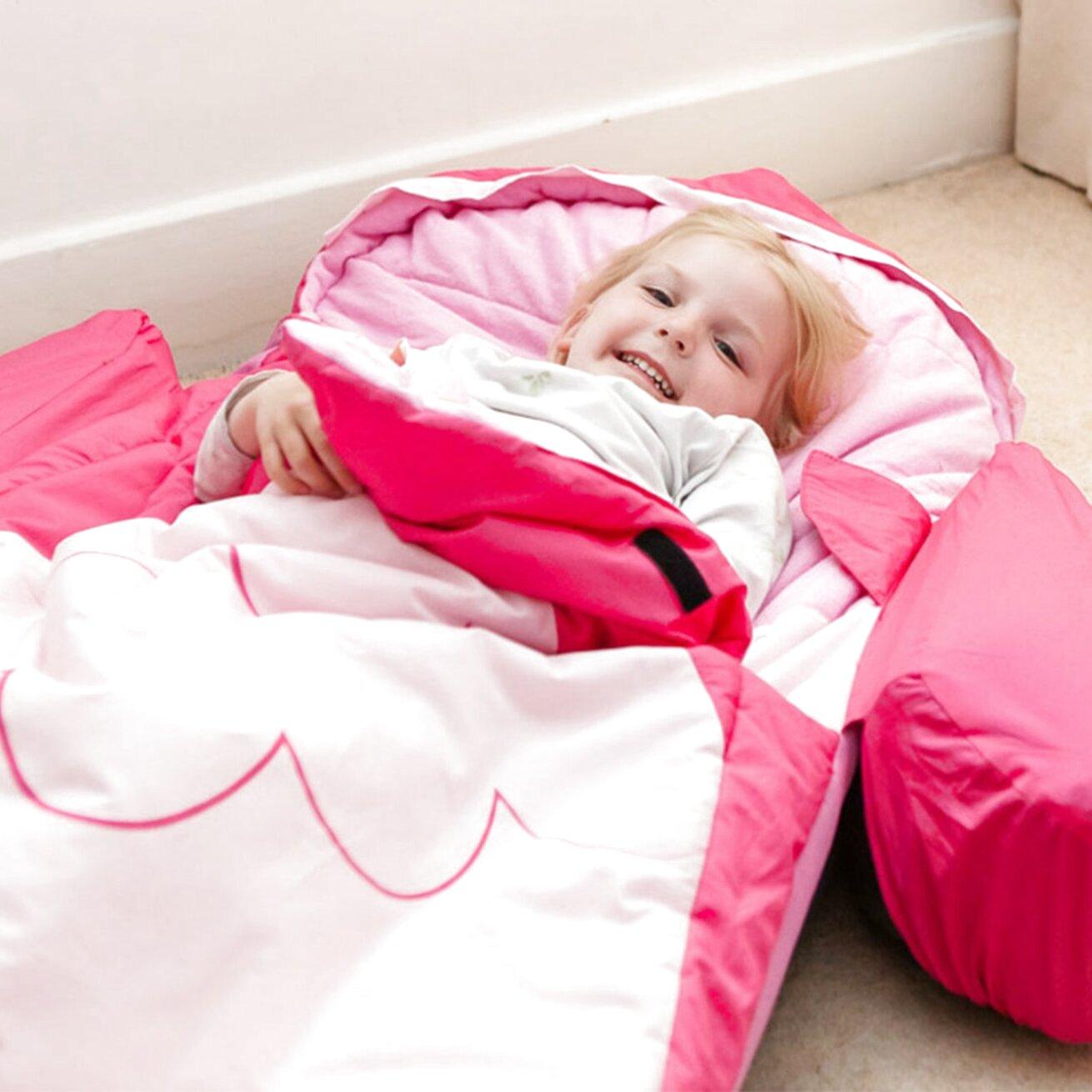 snuggle pod for sale