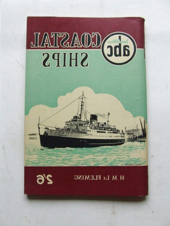 ian allan abc books for sale