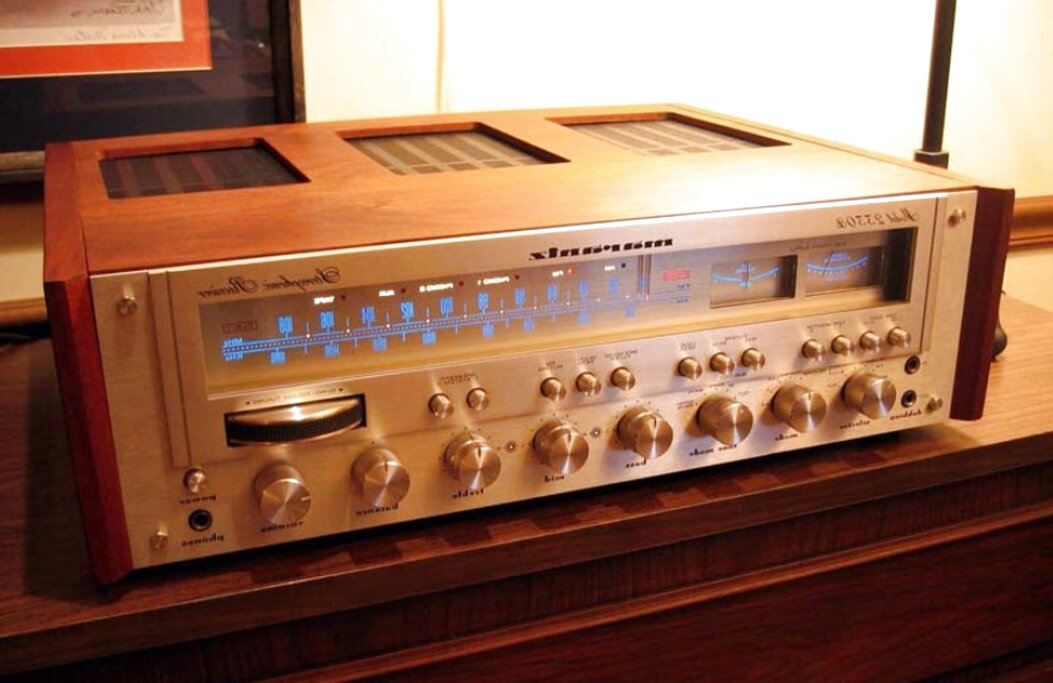 70s Hifi For Sale In Uk 64 Second Hand 70s Hifis