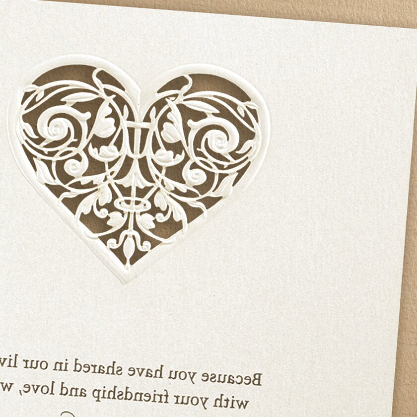 HA1 HUGE Clearance Wholesale Joblot Laser Cut Wooden MDF Love Heart Craft Shapes