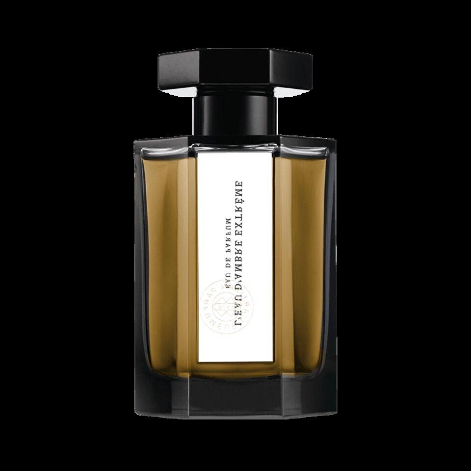 l artisan parfumeur for sale