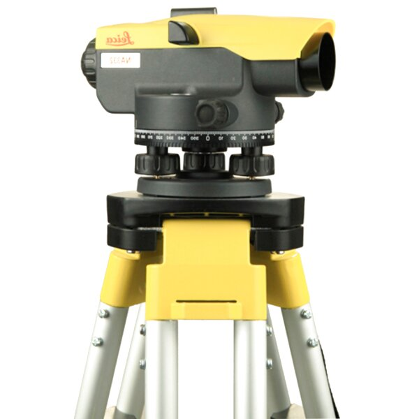 Surveyors Level For Sale In Uk