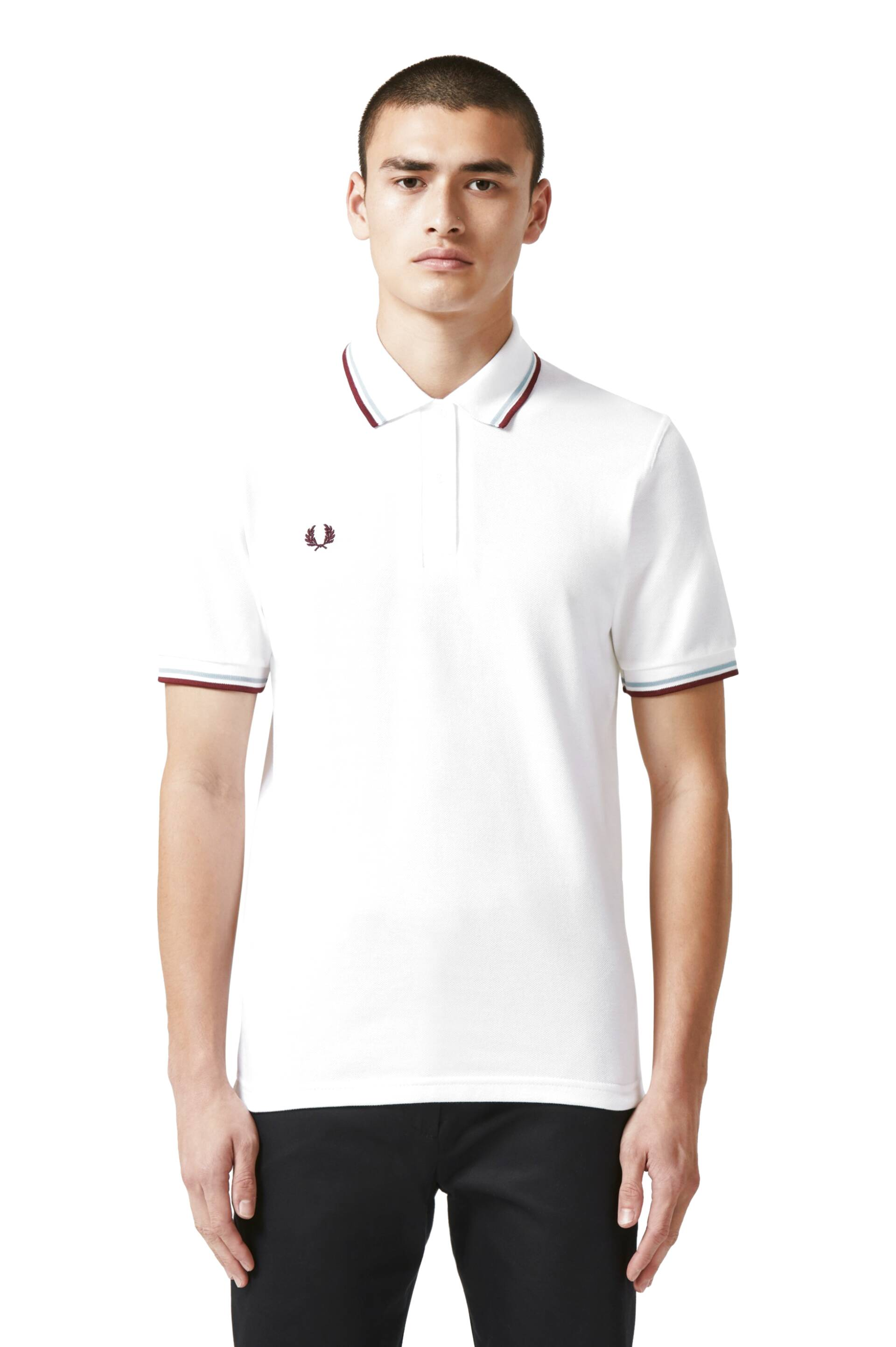 fred perry for sale