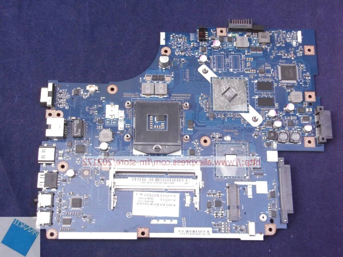 packard bell motherboard for sale