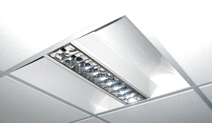 600x600 fluorescent light fittings for sale