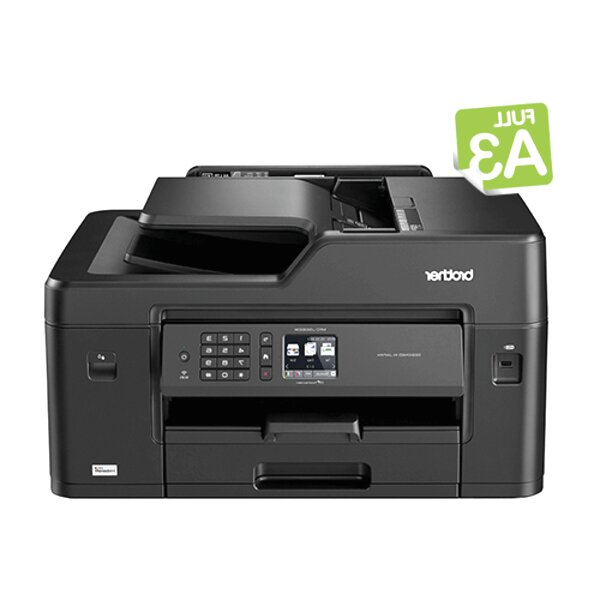 brother a3 printer for sale