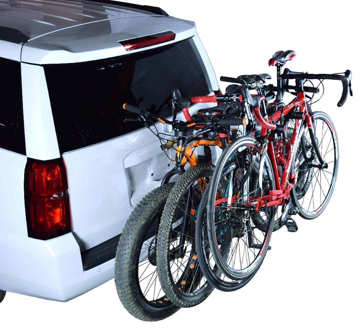 4 bike rack for sale