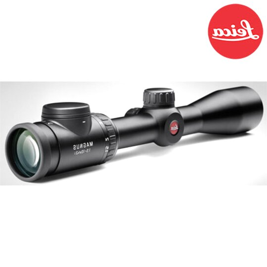 leica scopes for sale