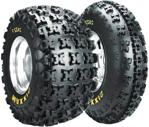 quad tyres for sale