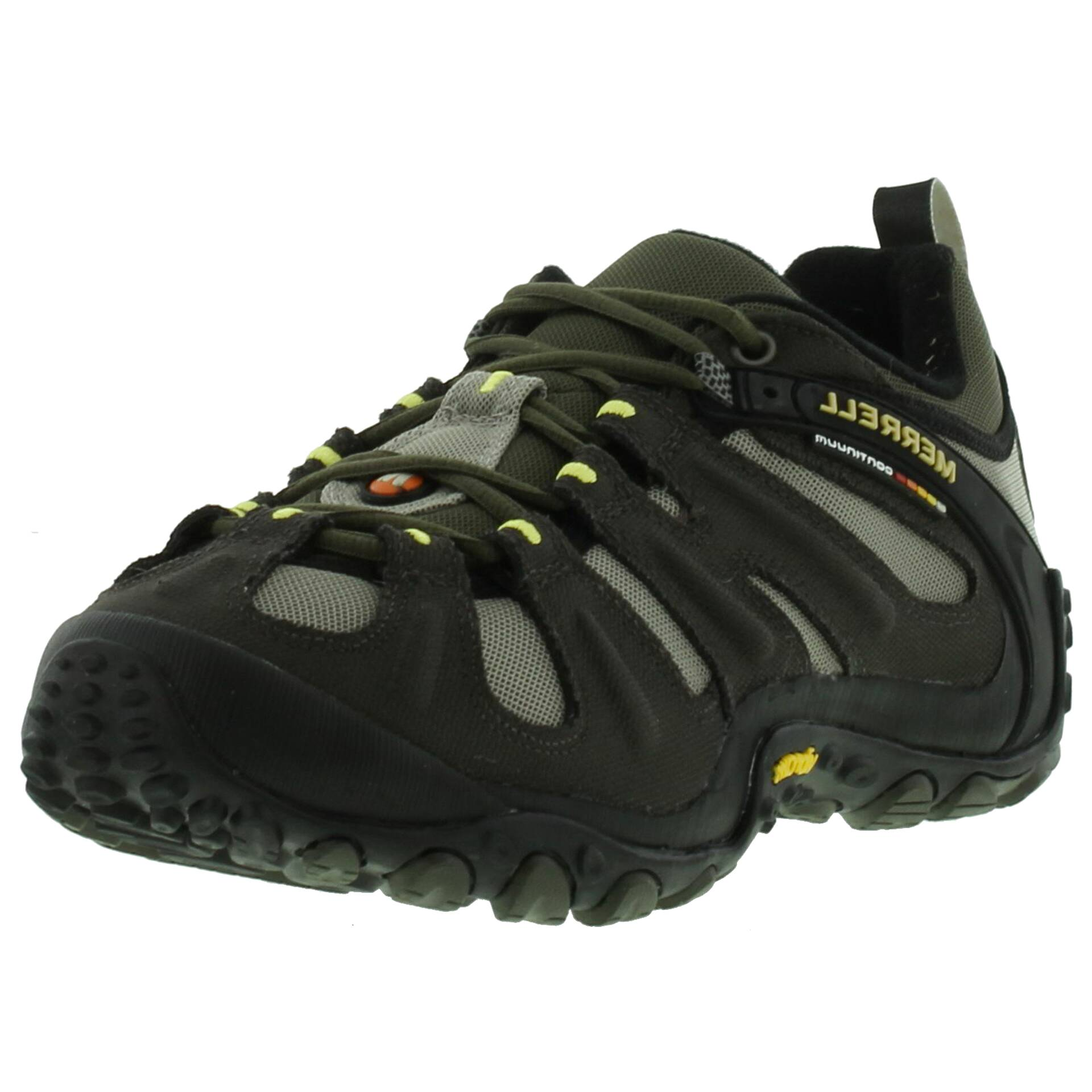 merrell shoes uk stockists youtube