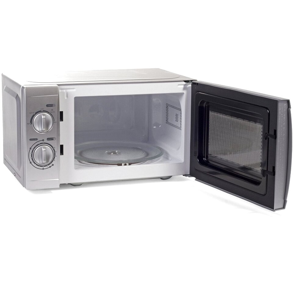 12v Microwave For Sale In Uk 51 Used 12v Microwaves