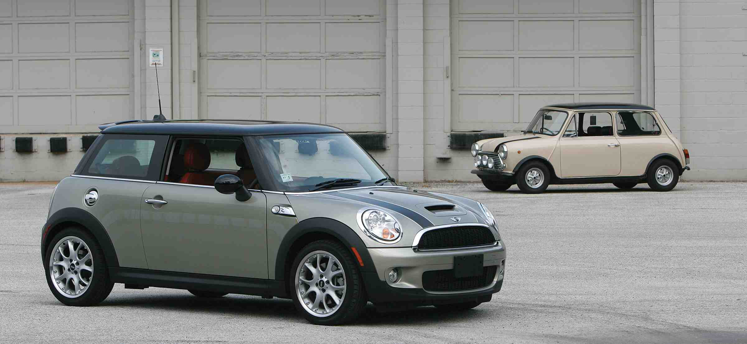 r56 for sale