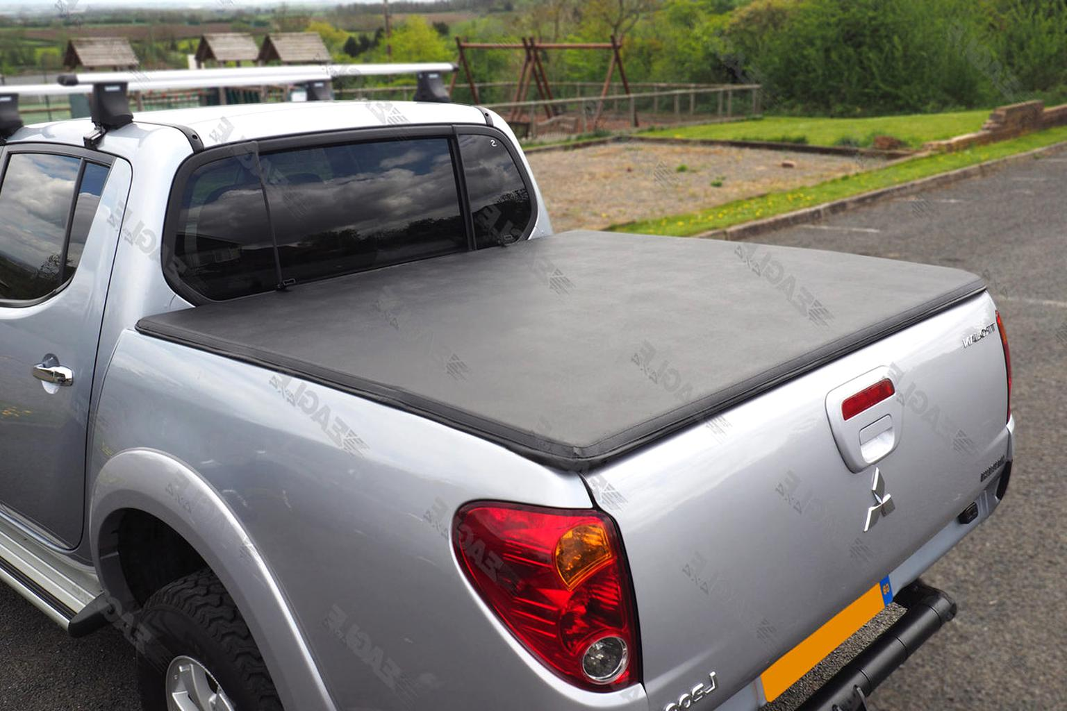 l200 cover for sale