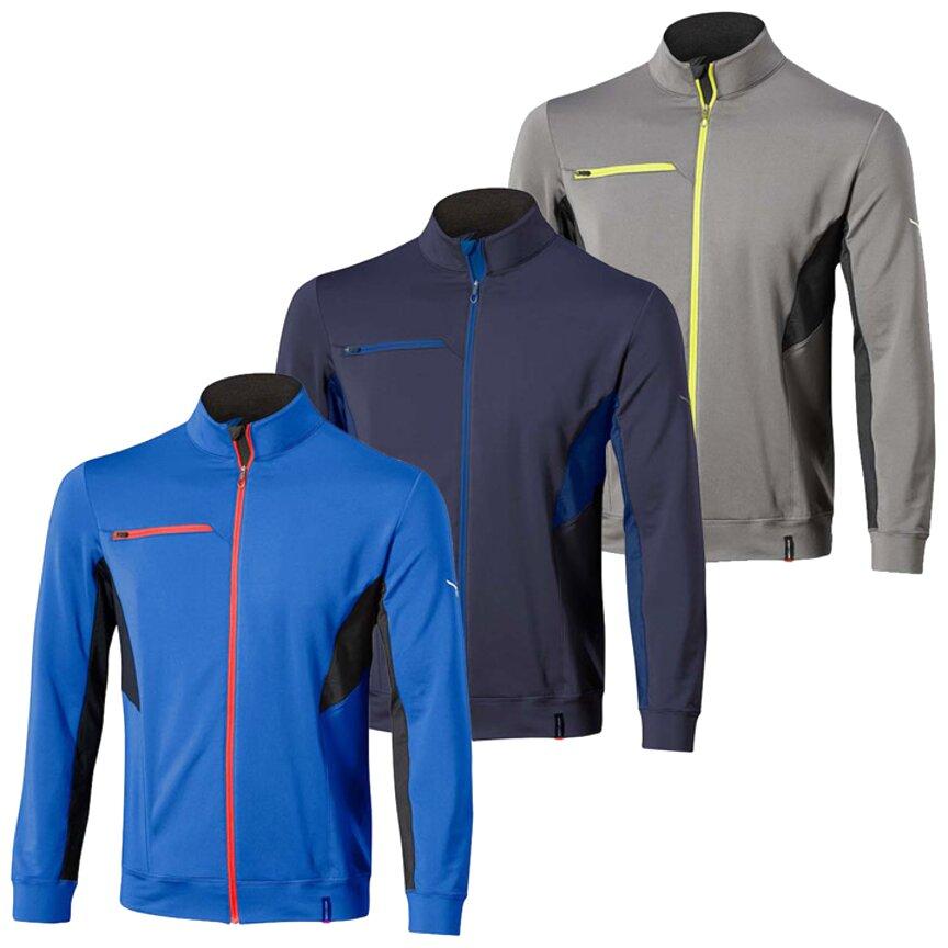 mizuno golf jackets for sale