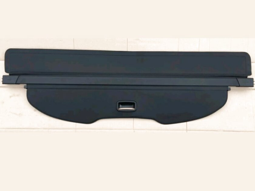 s max parcel shelf for sale