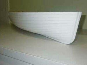 r c model boat hulls for sale
