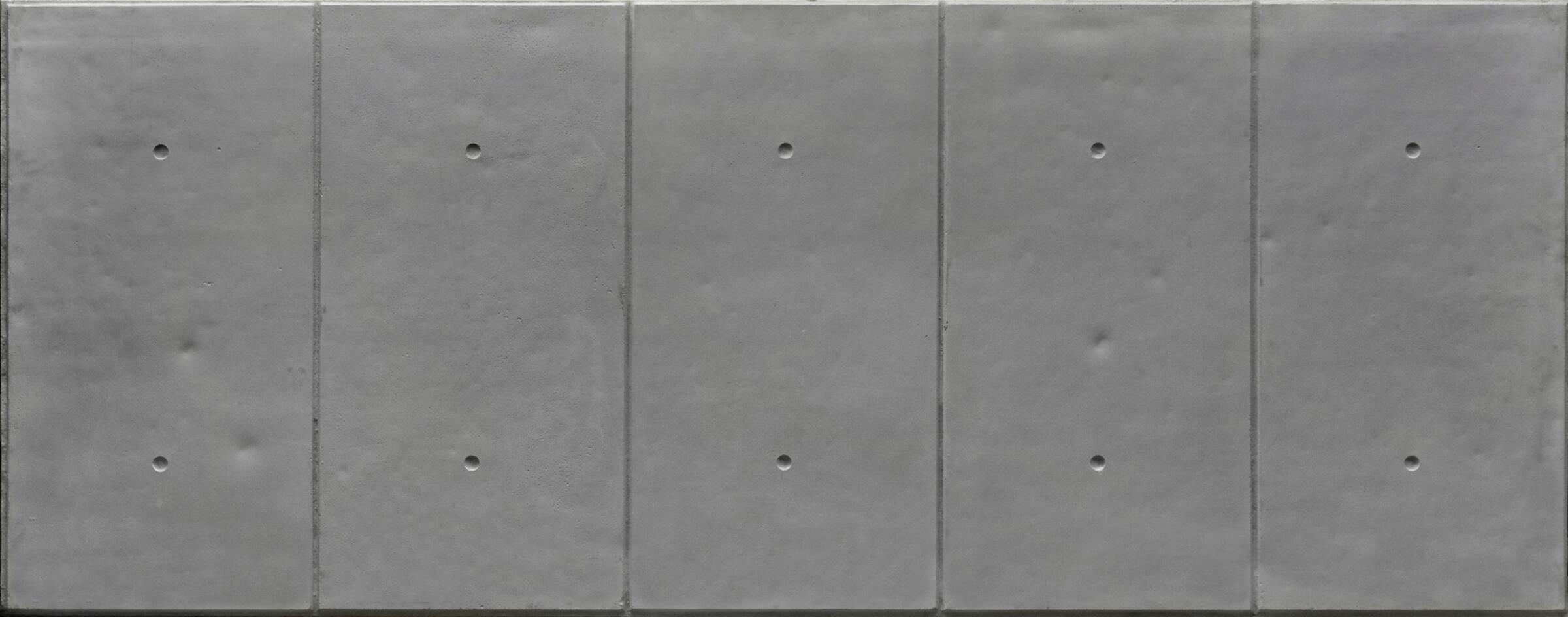 concrete panels for sale