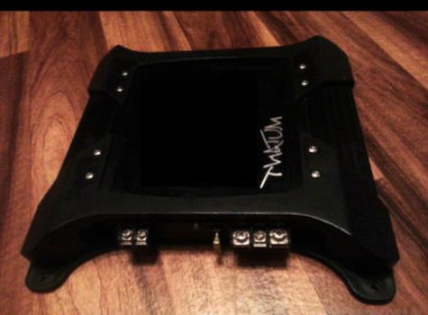 mutant amp for sale
