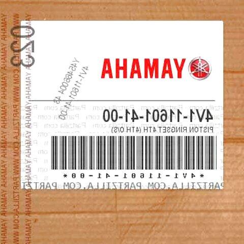 yamaha 4v1 for sale