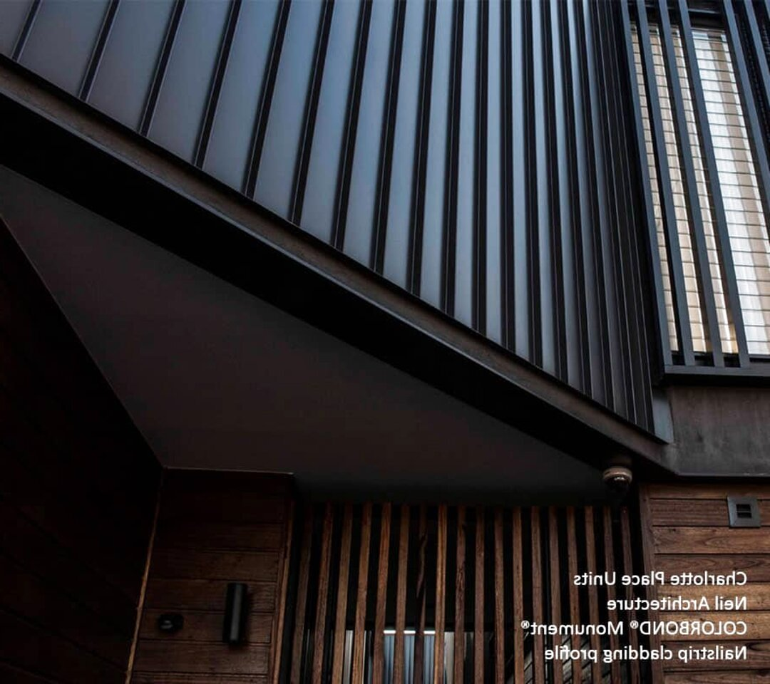 cladding panels for sale