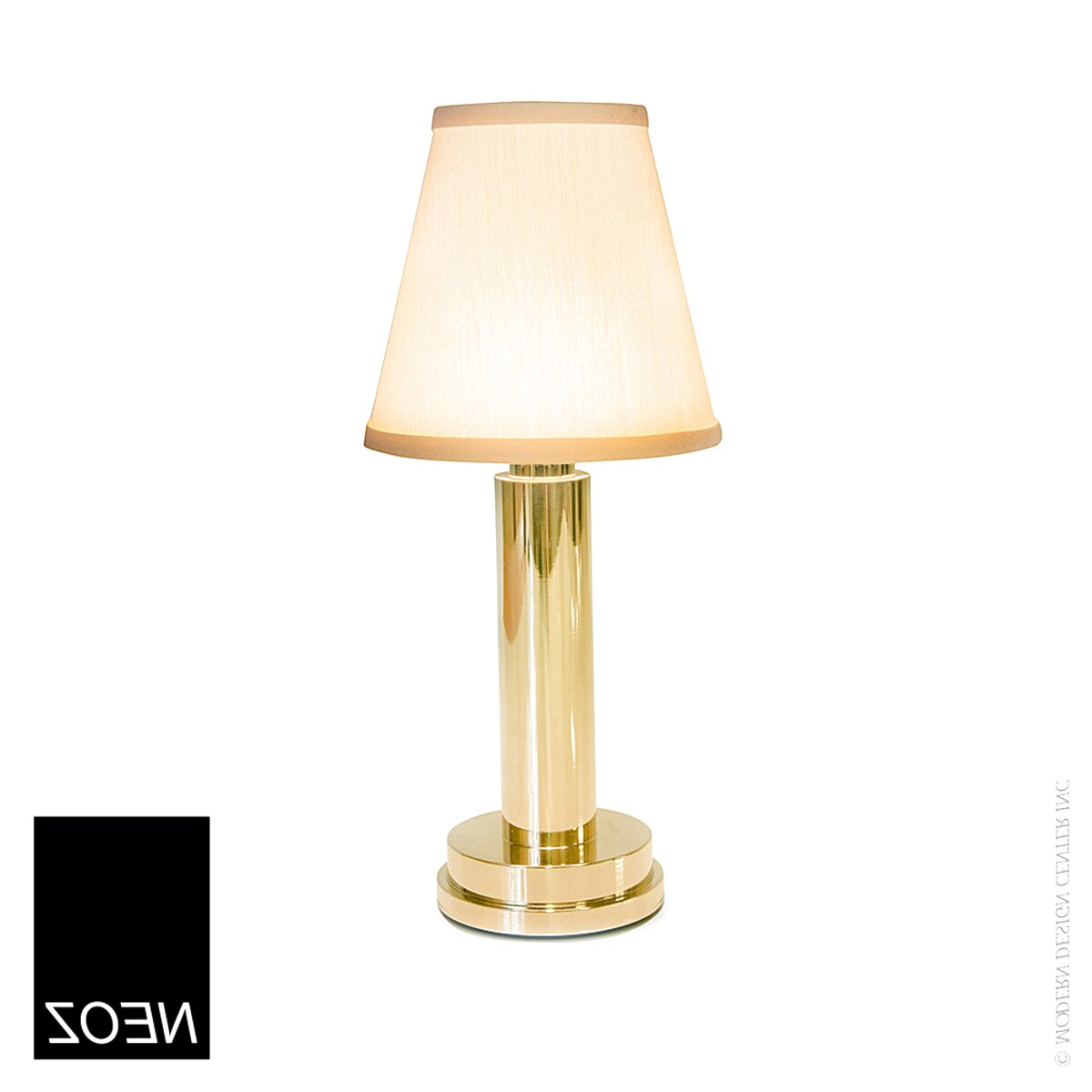 Picture of: Cordless Lamp For Sale In Uk 56 Used Cordless Lamps