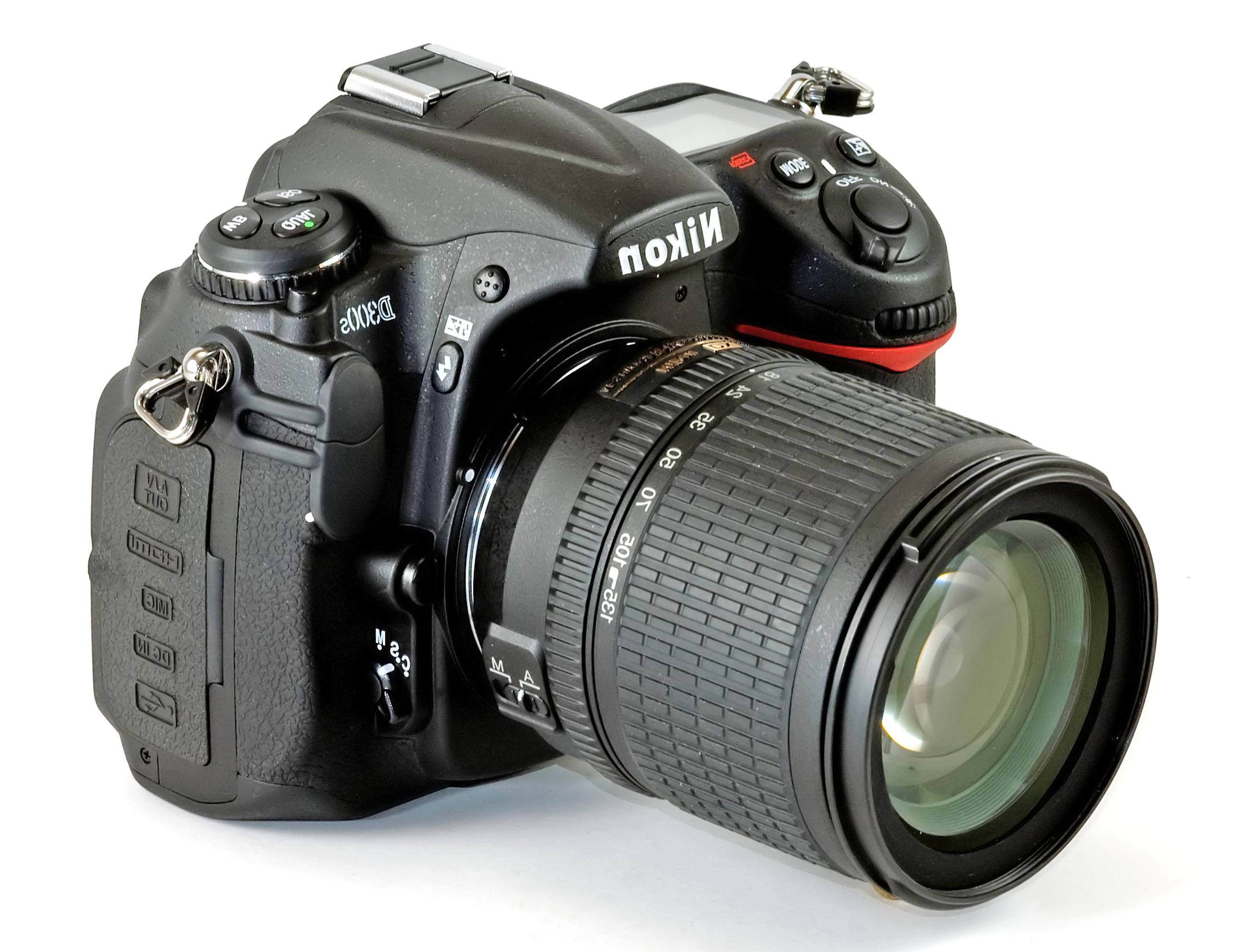 d300s for sale