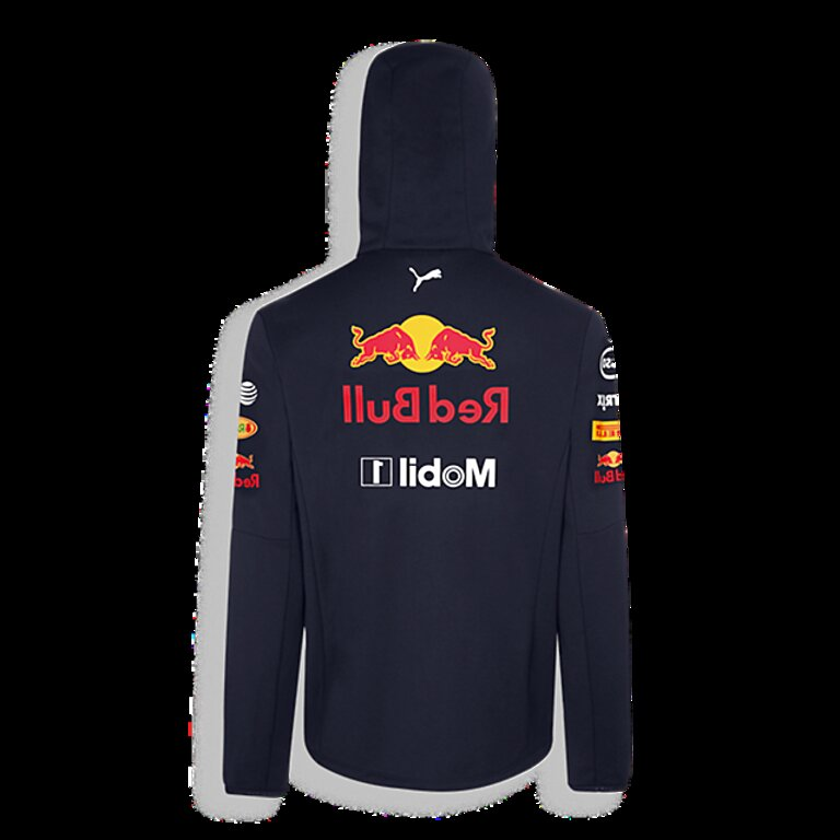 red bull hoodie for sale