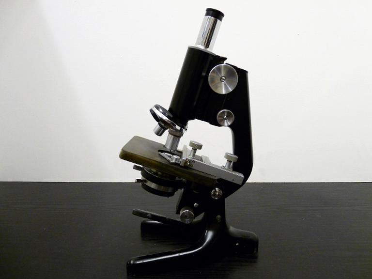 watson microscope for sale