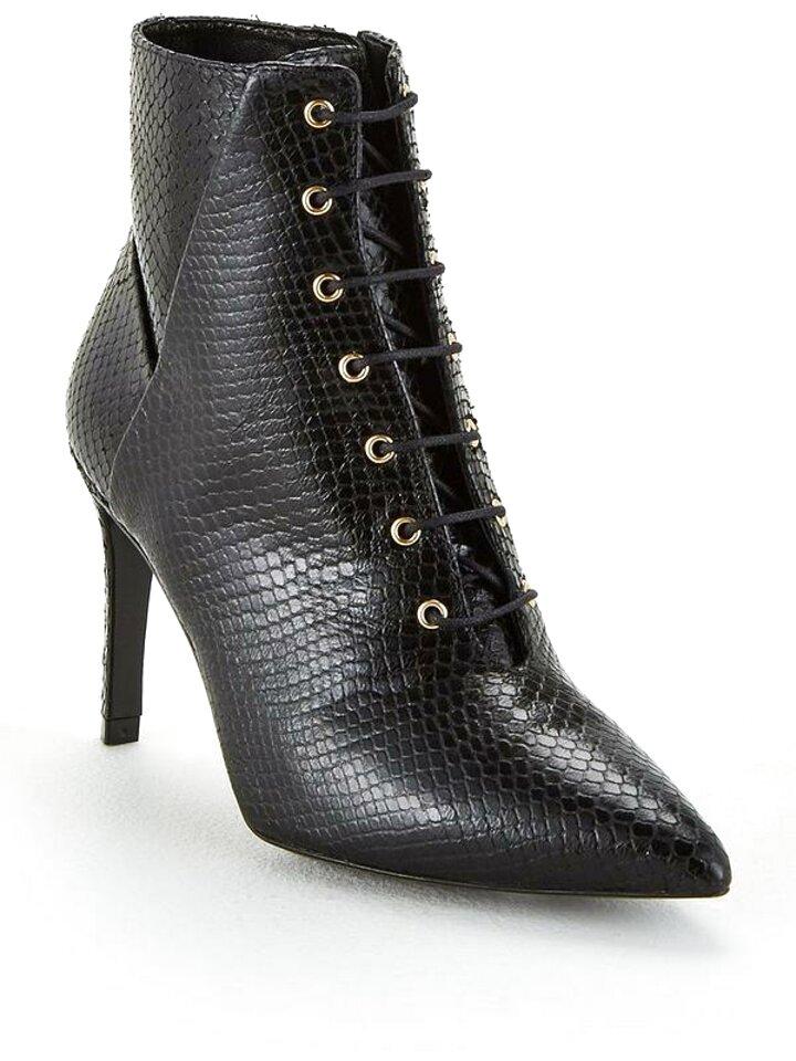 Karen Millen Ankle Boots for sale in UK