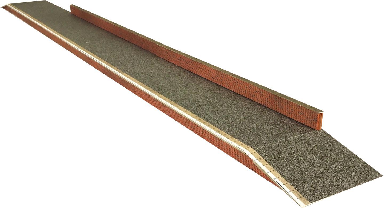 n gauge platform for sale