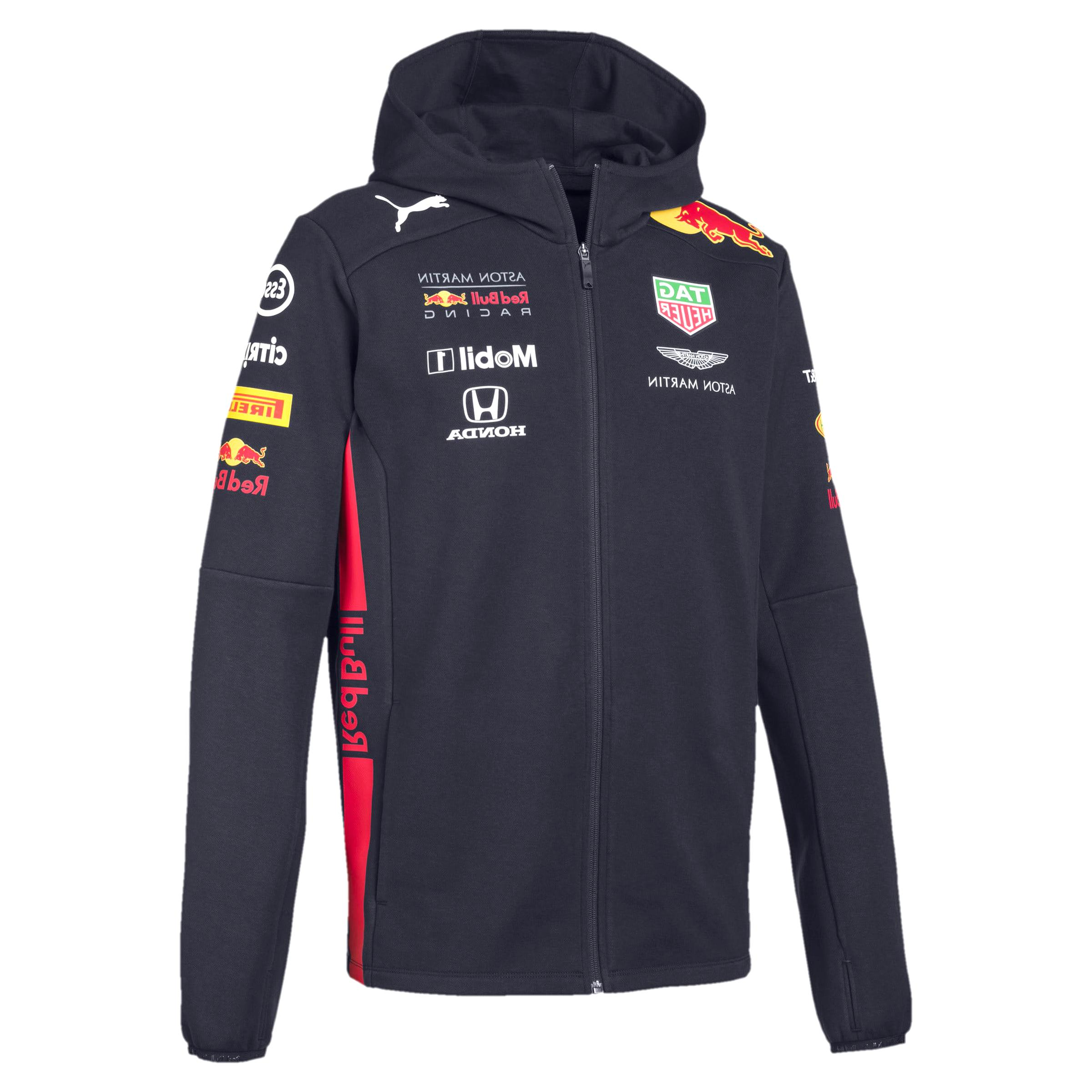 Red Bull Jacket For Sale In UK