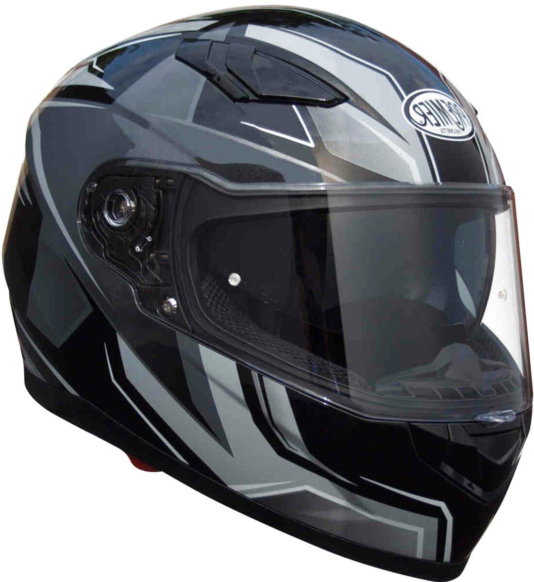 viper helmets for sale
