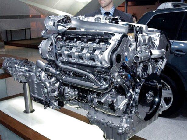 vw touareg v10 engine for sale