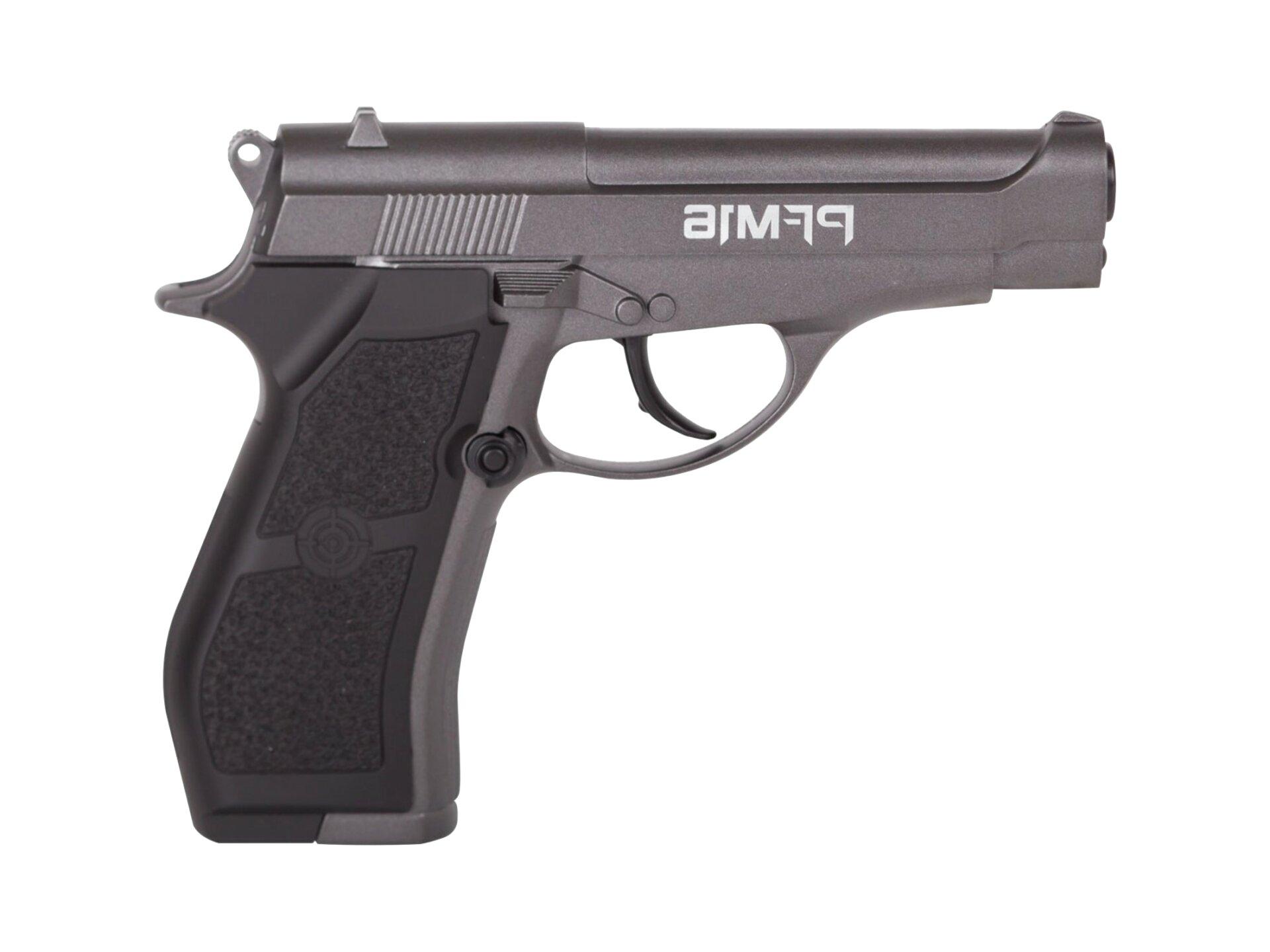 metal bb gun for sale