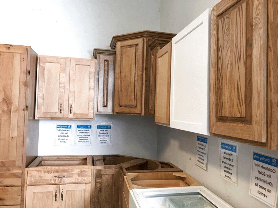 habitat cabinet for sale