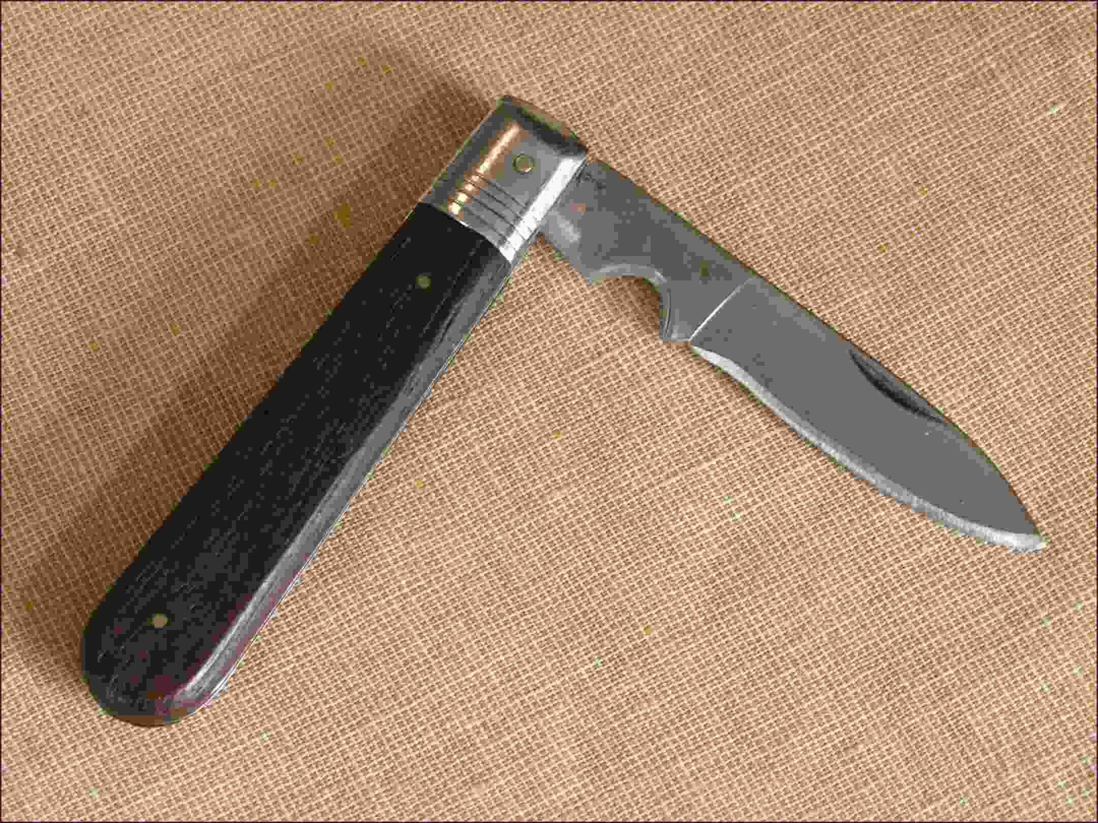 Penknife For Sale In Uk 21 Second Hand Penknifes