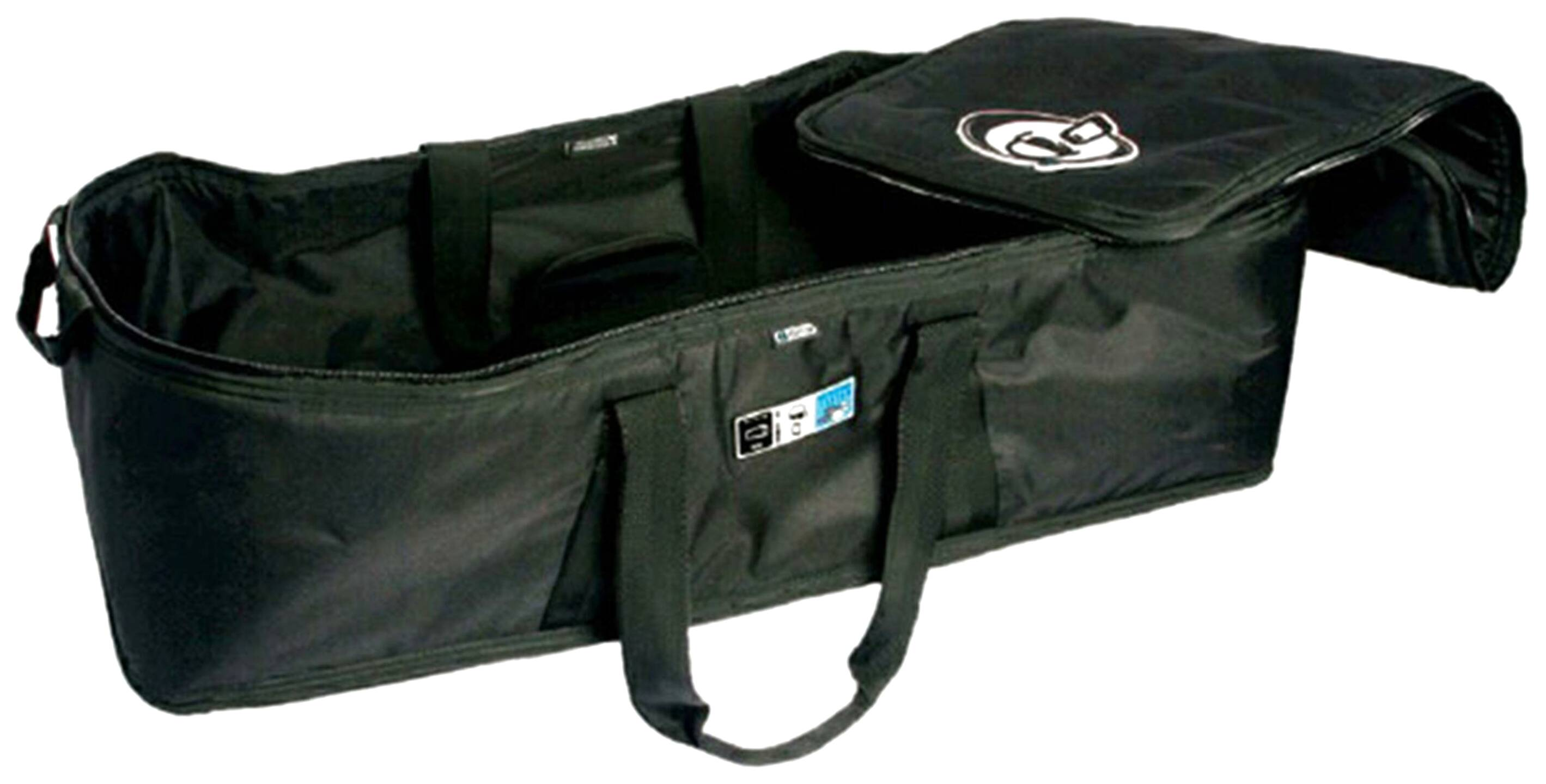 Protection Racket 5032 Hardware Case 30x11x7in